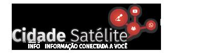 Cidade Satélite