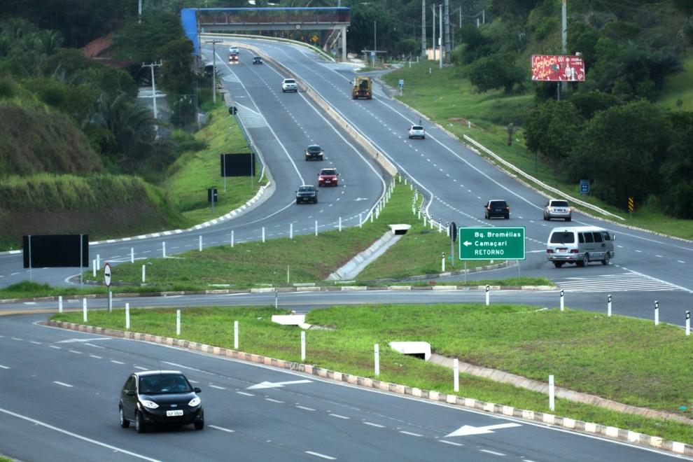 7 Bahia Norte