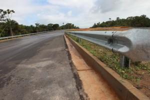 Foto: Secom/Governo da Bahia
