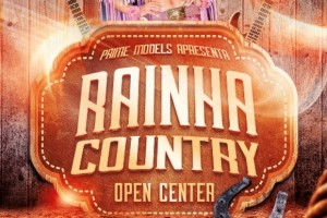 Concurso Rainha Country - Camaçari