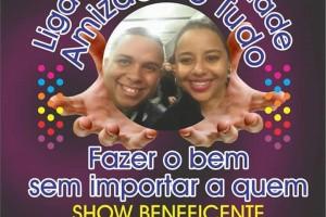 Foto: Divulgação.