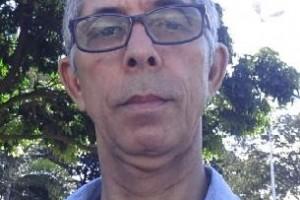 Edson Miranda - Colunista do Cidade Satélite