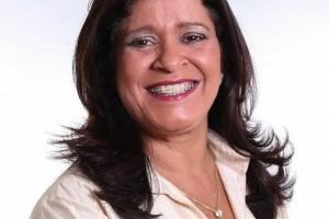 Professora Creonice
