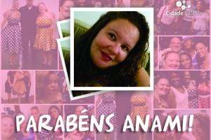 parabens_ana
