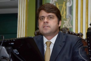 paulo-camara-presidente-camara-salvador