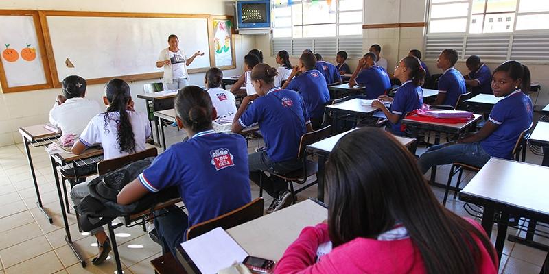 professores-rede-estadual-bahia