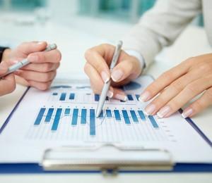 FinancialServices-e1381328956657