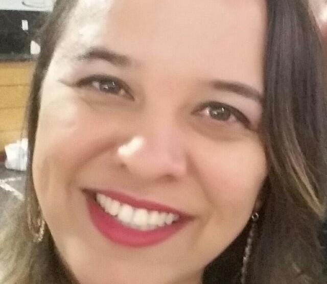 Fernanda Melo - Colunista do Cidade Satélite