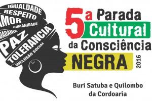 parada-cultural-5